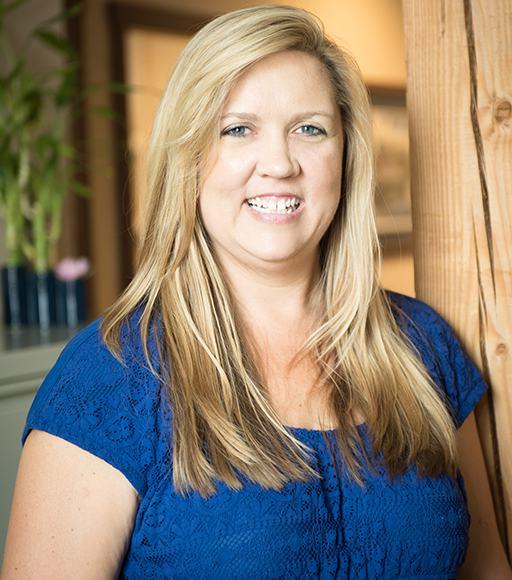 Karen Winklemann